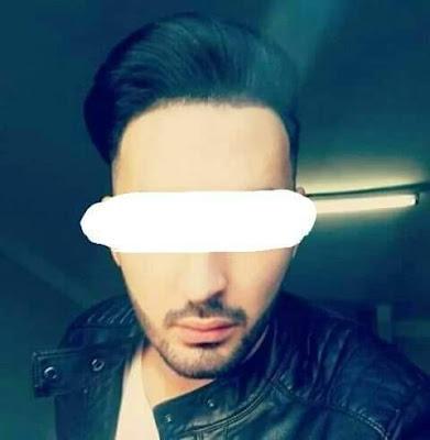 عاجل: أنباء عن ذبح طالب طب جزائري بسبب ميولاته الجنسية