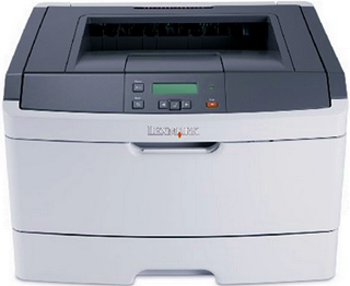 lexmark x5650 software for mac