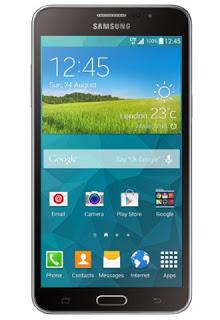 Firmware Samsung Galaxy Mega2 SM-G750F