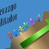 El líder como facilitador
