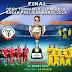 Bertemu Grand Kartika FC di Final, Talifuso FC Targetkan Juara