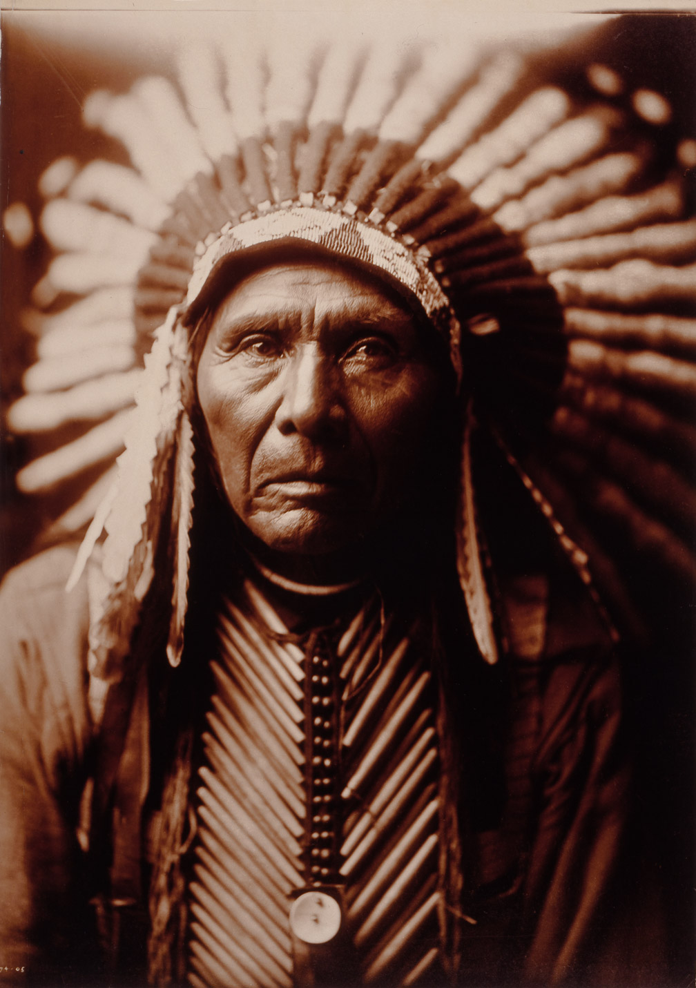 native americans american indian indians curtis chief edward america portrait headdress seattle head early portraits tribe were wearing natives sheriff