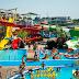 """Eforie Aqua Park - """"Carnavalul copiilor"""""""