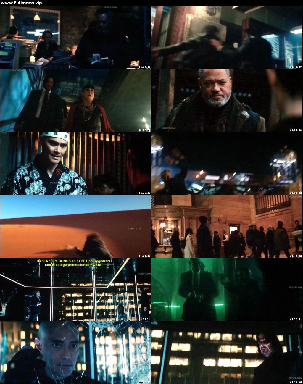 John Wick 3 izle, 1080P Türkçe Dublaj izle - 720pizle.org