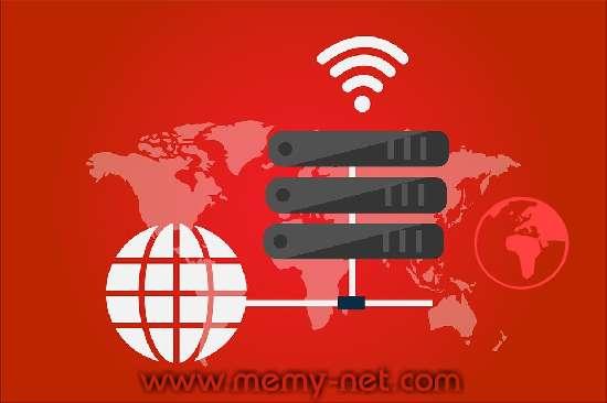 مميزات وعيوب الـ VPN؟
