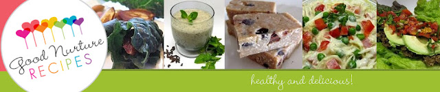 http://goodnurturerecipes.blogspot.com/