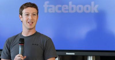 Facebook criará uma marcação para identificar notícias falsas