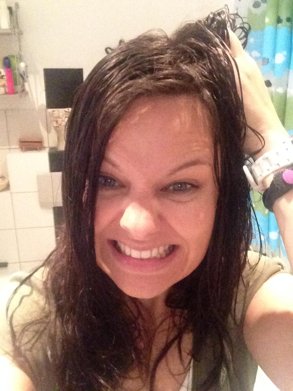 Super Pflegeleichte Frisuren Für Mamas At Qs27 Startupjobsfa