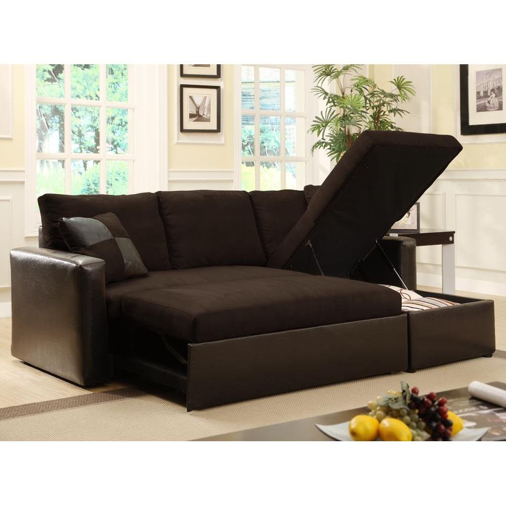 Jual Sofa Bed Dibawah 1 Juta Di Jakarta Lupa Bawa Furniture