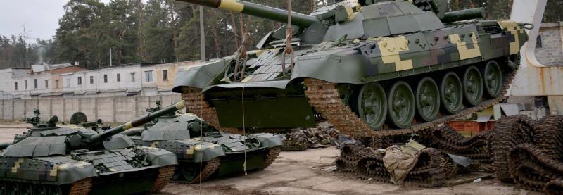 Київський бронетанковий можуть оштрафувати на 138 млн