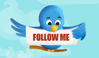 5 Hal ini Tidak Boleh Anda Posting di Twitter