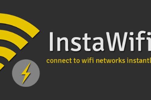 Cara Berbagi Sandi Wifi Pada Hp Samsung, Oppo dan Merk Lainnya