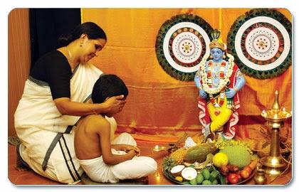 Happy_Vishu_Wishes_Greetings_2015_Vishu