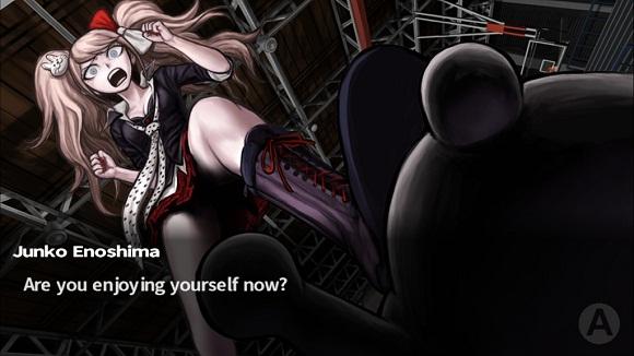 danganronpa-trigger-happy-havoc-pc-screenshot-www.ovagames.com-4