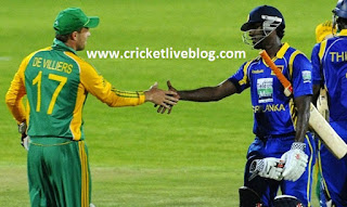 sa vs sl live cricket score icc world t20