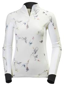 technical clothing, base layer, winter, workout