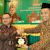 Cagub Jateng Sudirman Said: Korupsi Itu Budaya Kuno