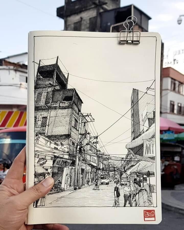 11-Ibagué-Tolima-David-Morales-www-designstack-co