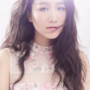 Sun Lu (孙露) - Shang Le Xin De Nu Ren Zen Me Liao (伤了心的女人怎么了)