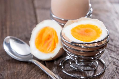 Resultado de imagem para ovos café da manha