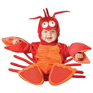 infant-halloween-costumes-homemade