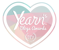 photo Yearn-DIY-Blogs-Awards-Logo_zps7gznpb1d.png