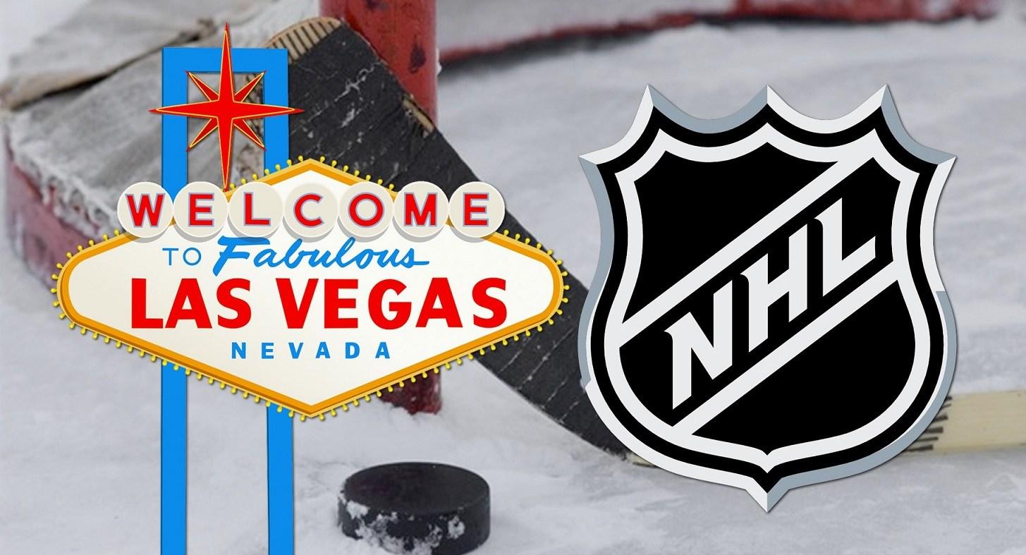 Las Vegas Nhl Spelare