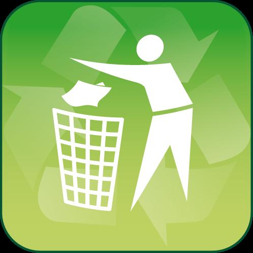 تحميل برنامج استعادة الصور والفيديوهات المحذوفة للاندرويد مجانا بدون روت android recycle bin