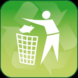 تحميل برنامج استعادة الصور المحذوفة للاندرويد مجانا android recycle bin 2018