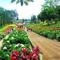 selecta batu malang - Tempat Wisata Study Tour Malang Batu