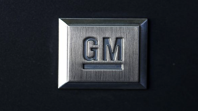GM to halt production at several plants, cut more than 14,000 jobs