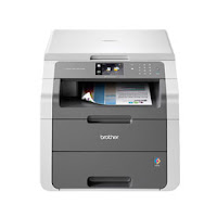 Brother DCP-9015CDW Printer Driver