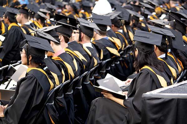 Tips Memilih Jurusan Kuliah dalam SNMPTN