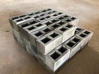 hollow blocks,hollow block,concrete hollow blocks,concrete,concrete block,hollow block machine,concrete blocks,hollow,concrete hollow block,block