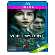 Voice from the Stone (2017) BRRip 720p Audio Ingles 5.1 Subtitulada