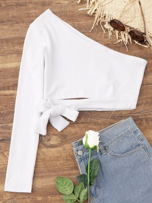 https://www.zaful.com/tied-one-shoulder-crop-top-p_491277.html?lkid=14815669