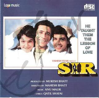 Various Artists 50 Hindi Hits [FLAC] Skyler shd | WELCOME TO SKYLER