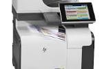 HP LaserJet Enterprise M575cm Driver Download