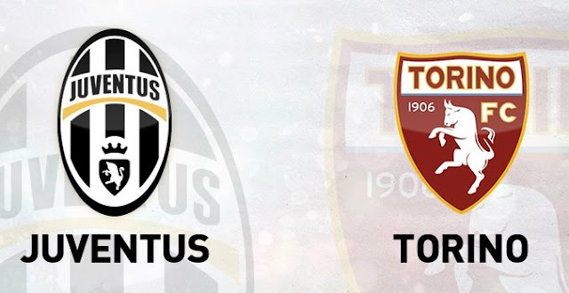 On REPLAYMATCHES you can watch JUVENTUS VS TORINO, free JUVENTUS VS TORINO full match,replay JUVENTUS VS TORINO video online, replay JUVENTUS VS TORINO stream, online JUVENTUS VS TORINO stream, JUVENTUS VS TORINO full match,JUVENTUS VS TORINO Highlights.