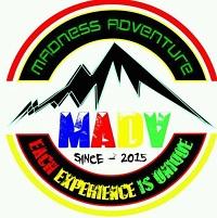 Madness Adventure