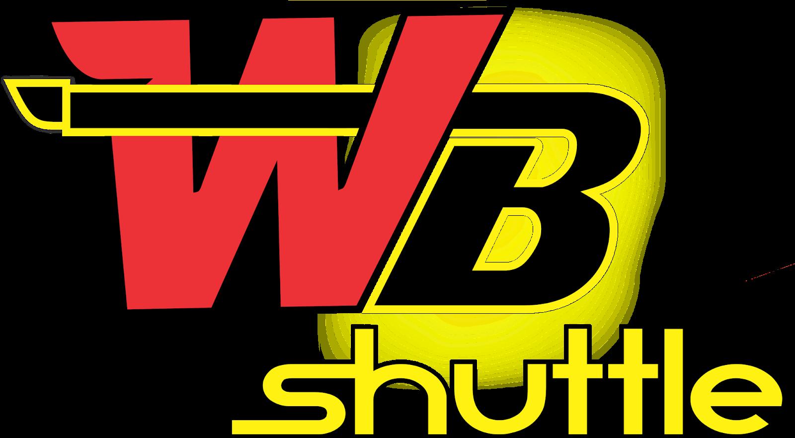 WB Shuttle