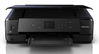 Epson Expression Premium XP-900 Driver Download
