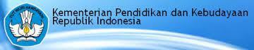Kemendikbud-UPTP Sukamakmur