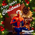 SPIDER-MAN: INTO THE SPIDER-VERSE Presents A VERY SPIDEY CHRISTMAS Available Now From Sony Music Masterworks