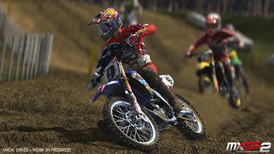 Download MXGP2-CODEX Game Pc Terbaru 2016