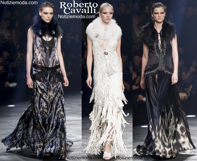 e7386676eafe La Moda  Le case di moda italiane più lussuose pt.2