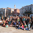 The Chopras- Best Study Abroad Consultants for Italy