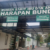 Jadwal Praktek Dokter RSIA Harapan Bunda Margahayu Raya Bandung