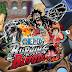 [Download] One Piece – Burning Blood - Gameplay siêu ấn tượng