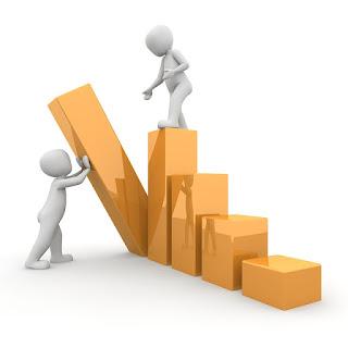 Seguros Unit Linked e Impuesto de Sucesiones